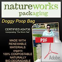 dogbag-poster