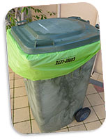 products-garbage-bag