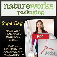 superbag-pdf